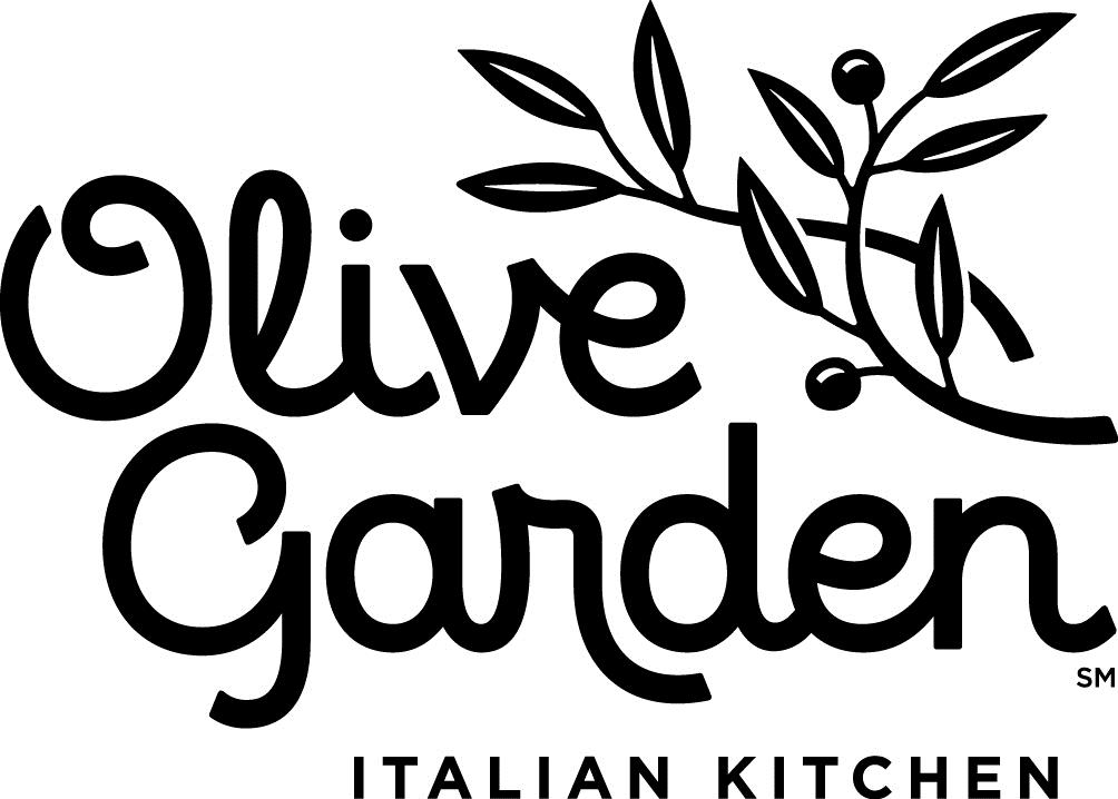 Olive Garden Family Night Out Fundraiser Nov 4 5 6